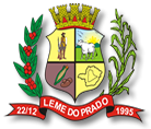 Câmara Municipal de Leme do Prado